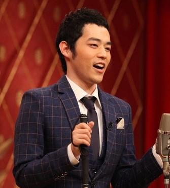 濱田祐太郎の同期芸人と障がいへの思い!出演ラジオ情報とNHKバリバラとの比較は?