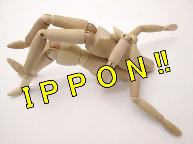 IPPONグランプリ2018年3月10日!Aブロック回答まとめ!千鳥大悟勝利!