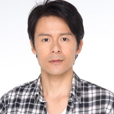 みっちーの経歴と福山雅治モノマネ!イケメン画像!同期芸人は?