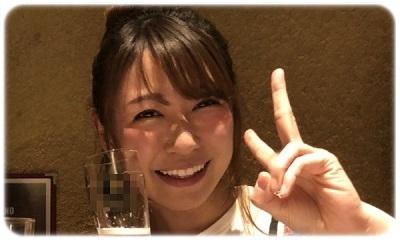 稲垣早希の年収とマイクの値段や推奨イヤホンを紹介!美人芸人の夫やグラビアは?【Youtuber】