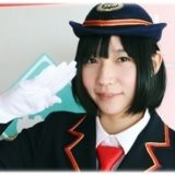 鈴川絢子の年収と本業や夫は?子供はキラキラネーム?お笑いネタはつまらない?【Youtuber】