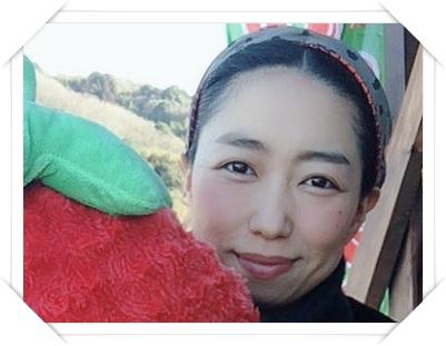 みよこ(モノマネ芸人)